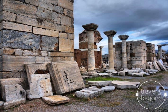 Basilica5-RJohn