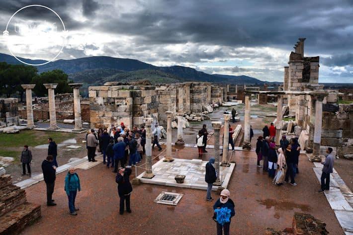 Basilica7-RJohn