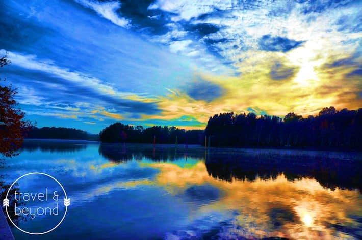 Lake1-RJohn