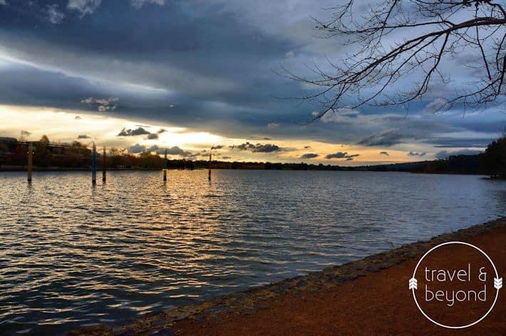 Lake2-RJohn
