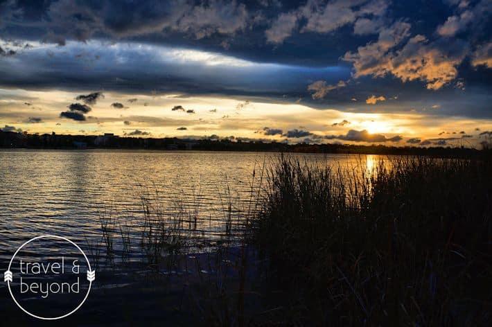Lake7-RJohn