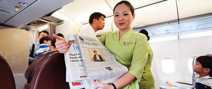 Thumbnail image for Fly SilkAir to Kalibo, The Gateway to Boracay