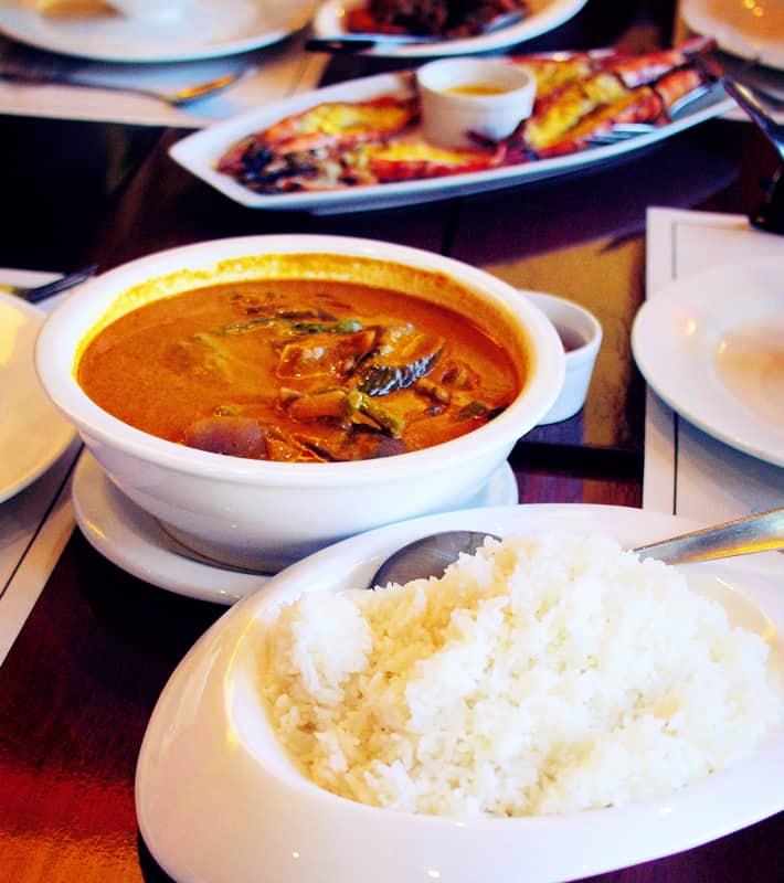Food 1 Kalibo