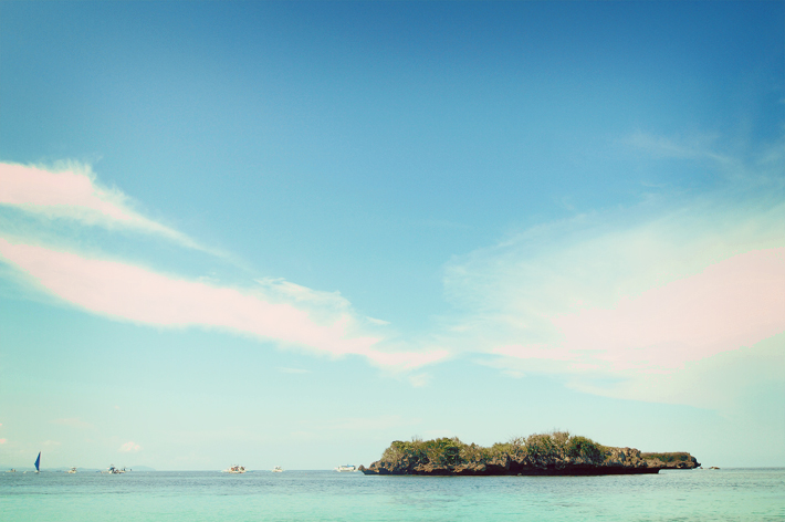 View Boracay