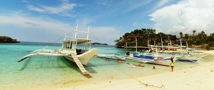 Thumbnail image for Adventure Travel in Boracay – Philippines