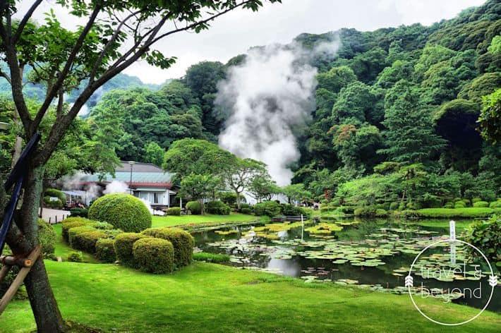Japan12-RJohn