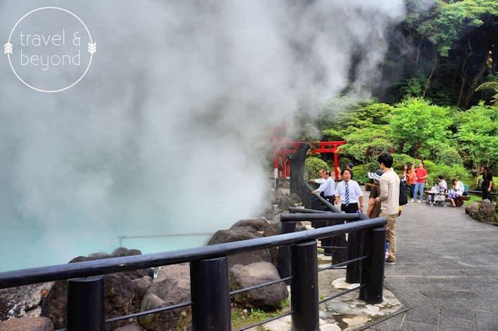 Japan15-RJohn