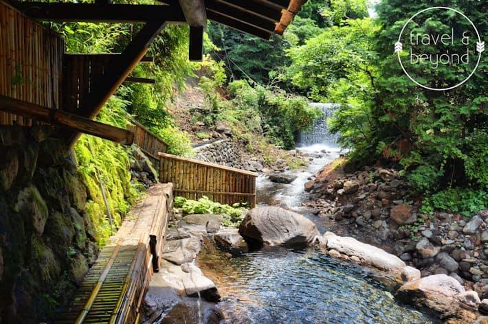 Japan32-RJohn
