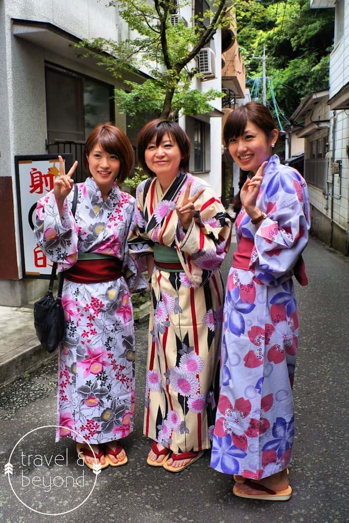 Japan39-RJohn