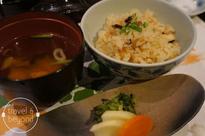 Japan57-RJohn