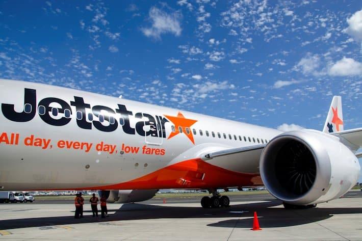 Jetstar5