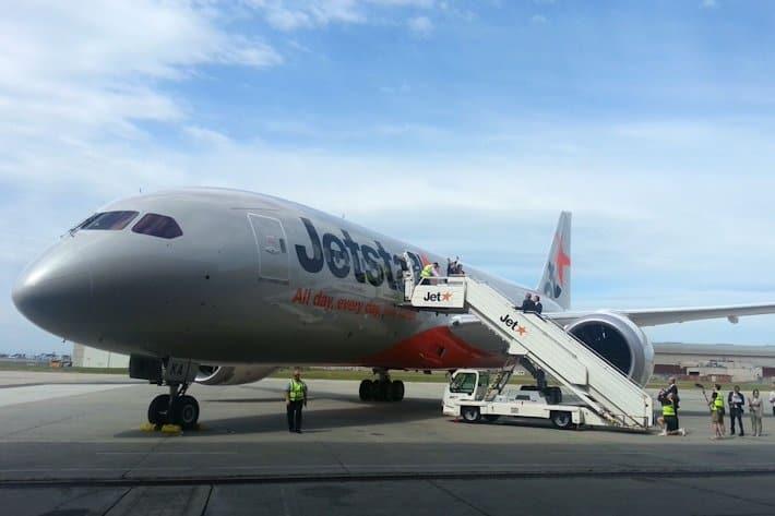 Jetstar6