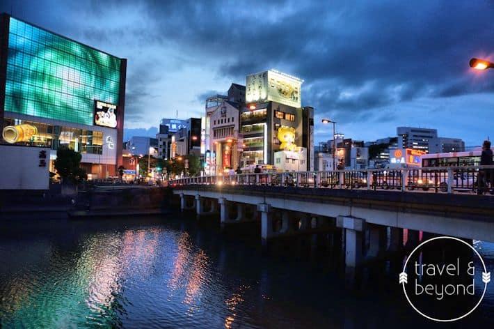 Fukuoka11-RJohn
