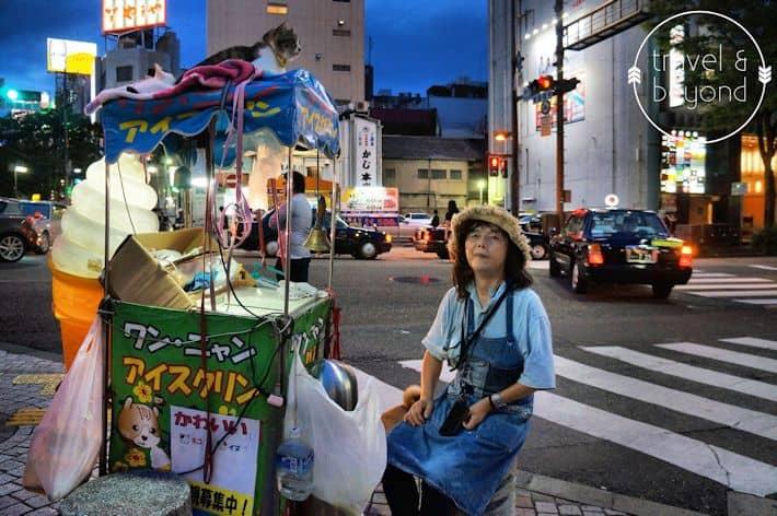 Fukuoka12-RJohn