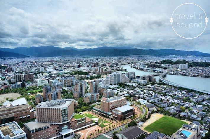 Fukuoka4-RJohn