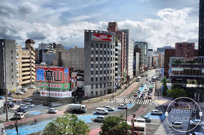 Fukuoka7-RJohn