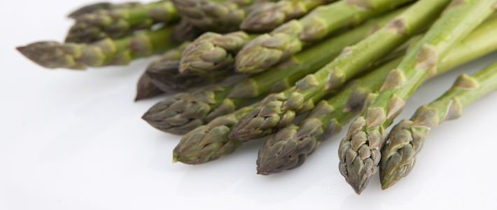 Thumbnail image for Try Asparagus this Spring in Australia