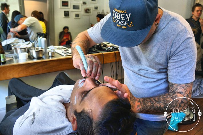 BarberSupreme-RJohn