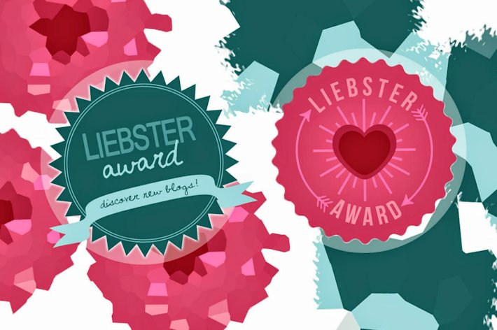 Liebster-Award3