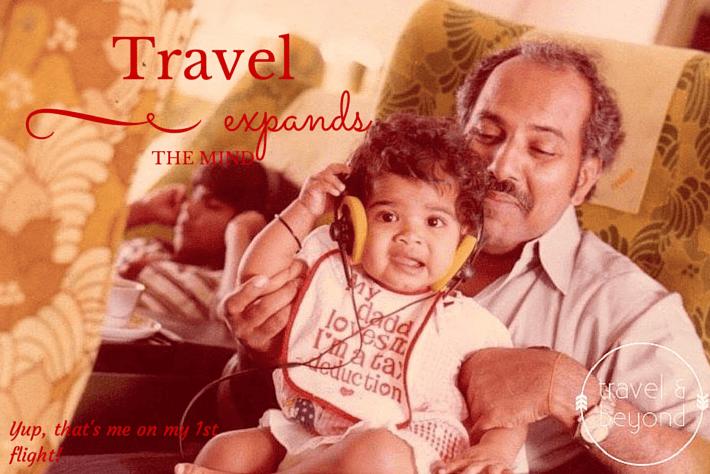 Travel2-RJohn