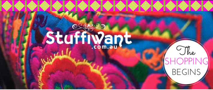 Thumbnail image for Stuff I Want – Our New Online Shop