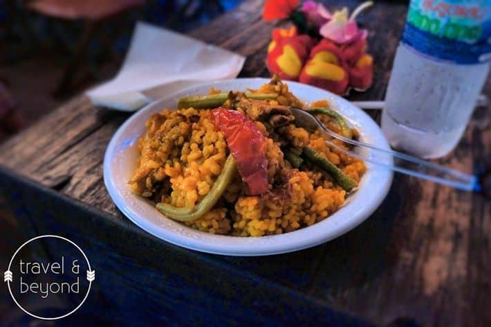 Food2-RJohn