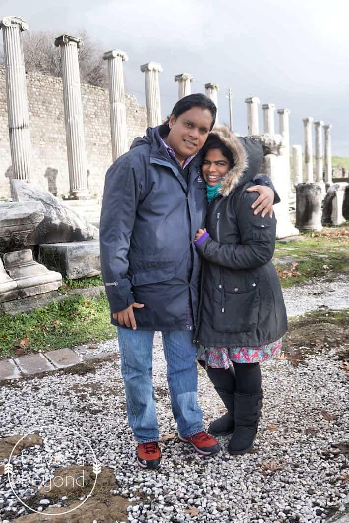 Pergamon10-RJohn