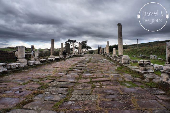 Pergamon2-RJohn