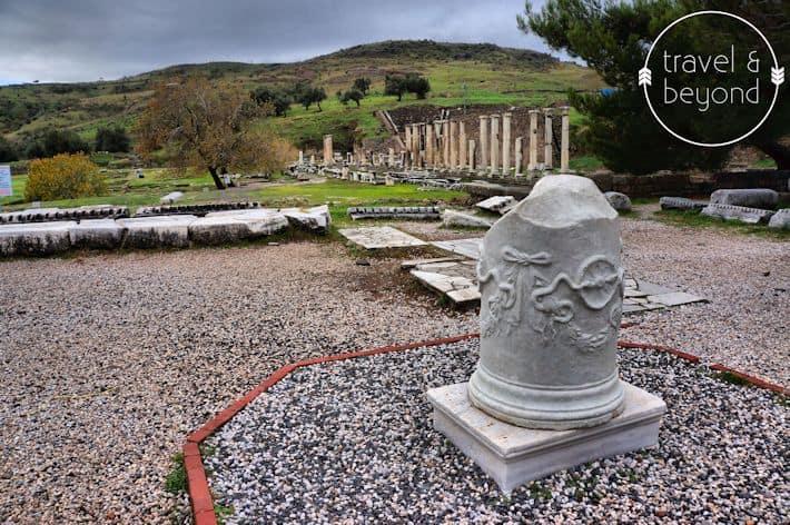 Pergamon3-RJohn