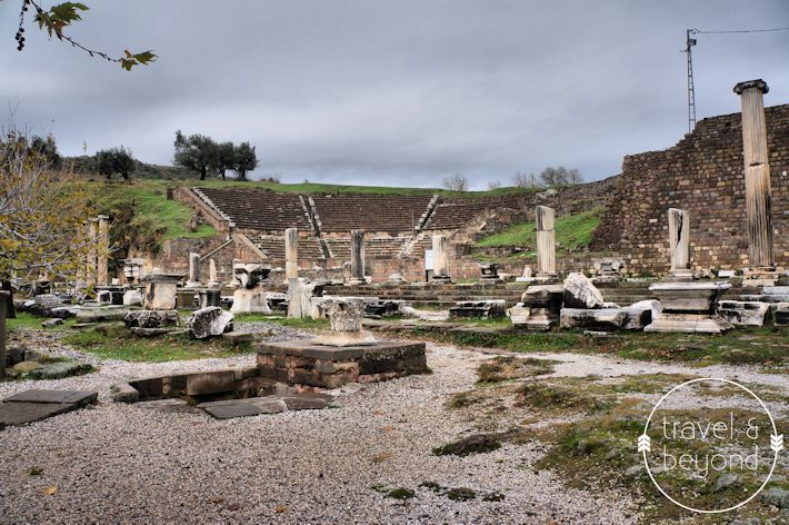 Pergamon6-RJohn