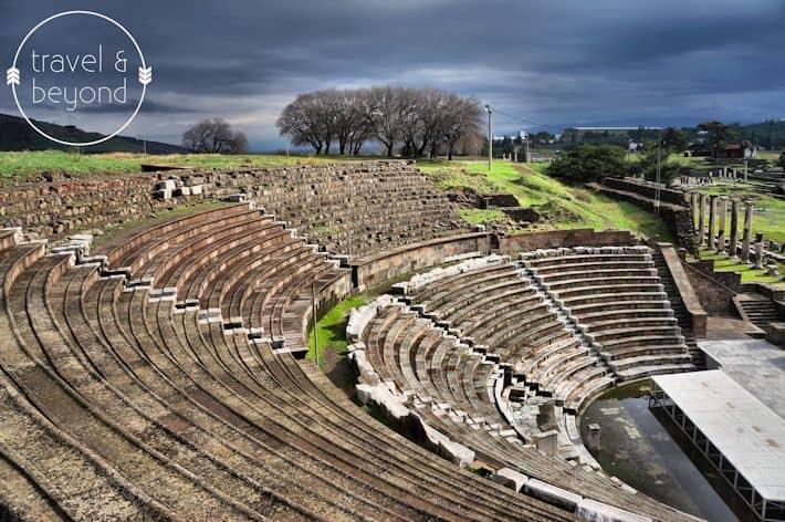 Pergamon8-RJohn