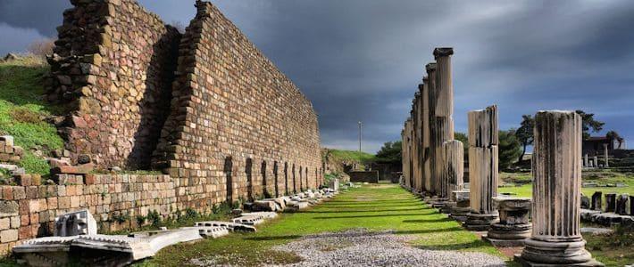 Pergamon9-RJohn-thumbnail