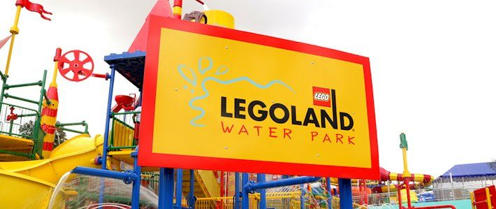 Thumbnail image for Great Deals for Legoland Malaysia from BusOnlineTicket.com