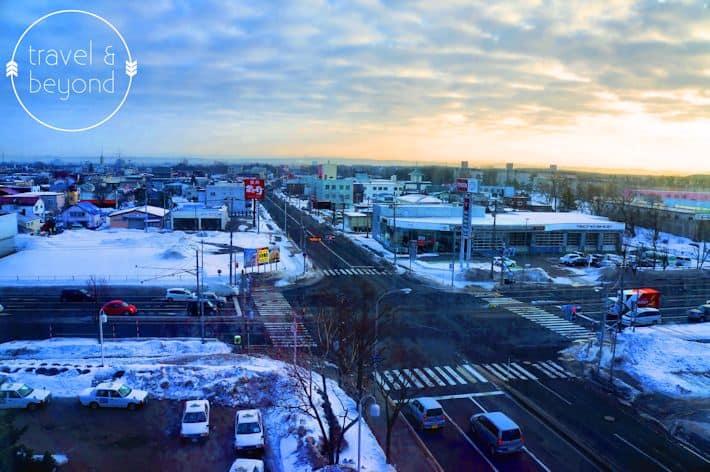 Hokkaido1-RJohn