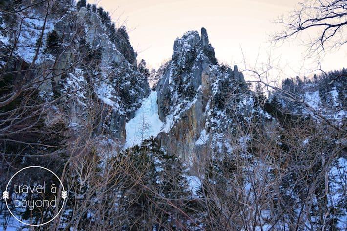 Hokkaido10-RJohn