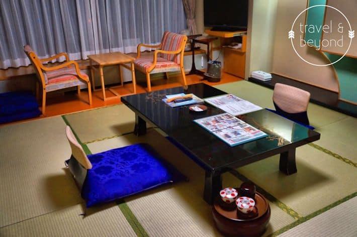 Hokkaido12-RJohn