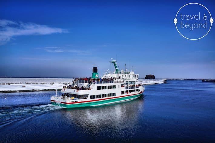 Hokkaido24-RJohn