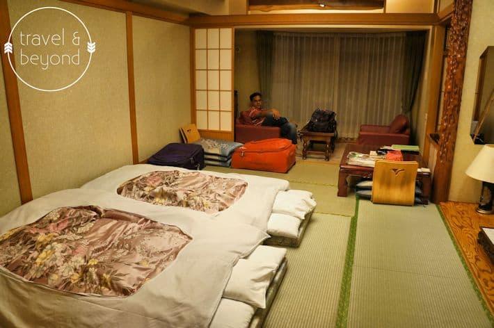 Hokkaido33-RJohn