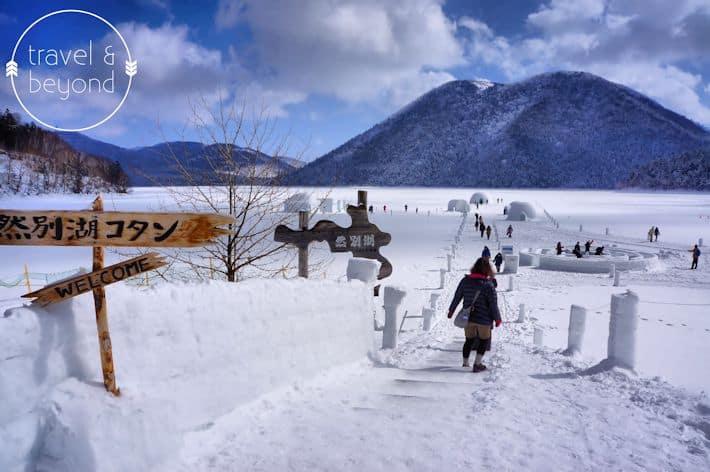Hokkaido37-RJohn