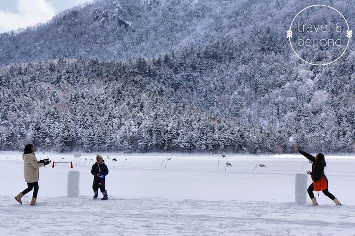 Hokkaido40-RJohn
