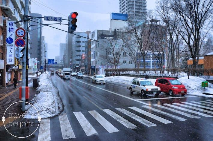 Hokkaido63-RJohn