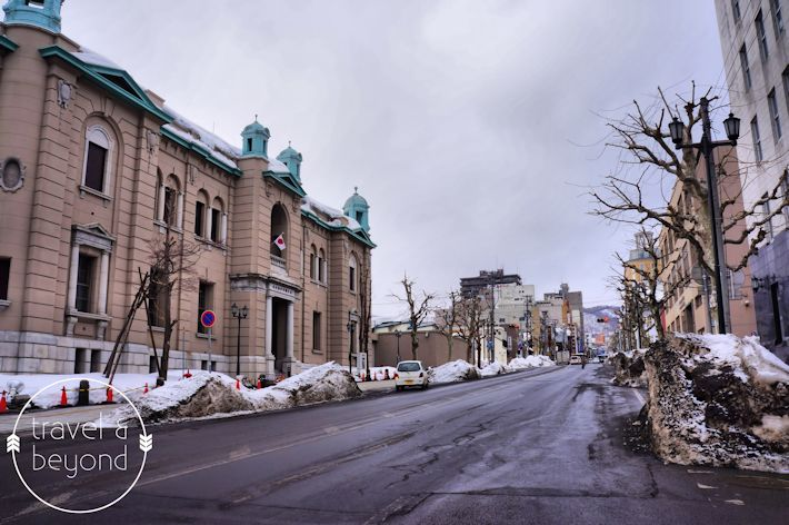 Hokkaido66-RJohn