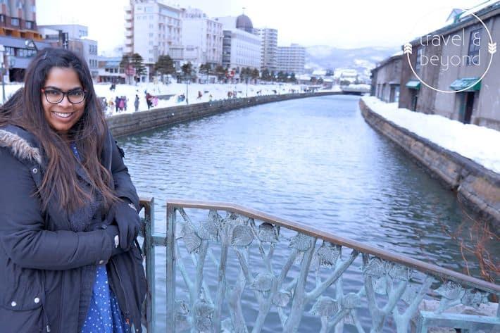 Hokkaido69-RJohn