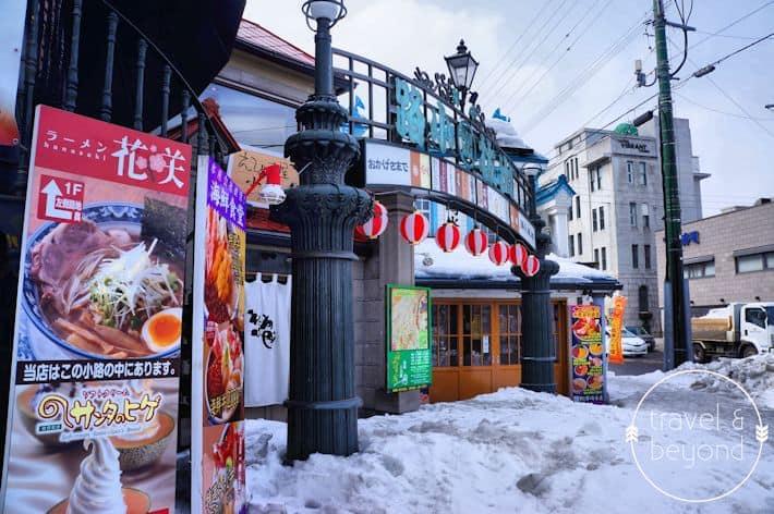 Hokkaido71-RJohn