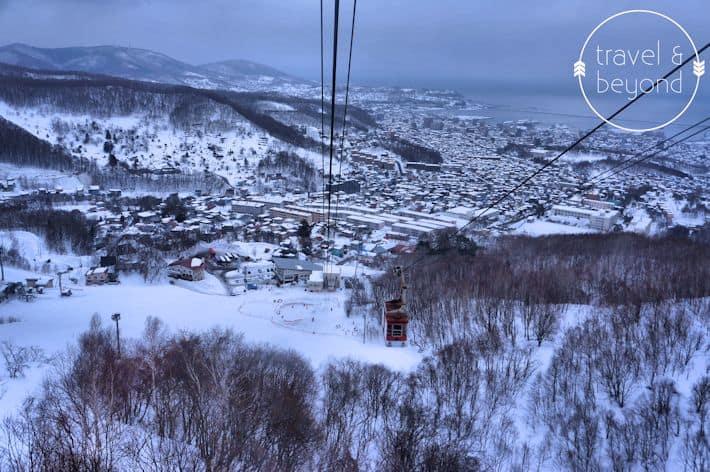 Hokkaido80-RJohn