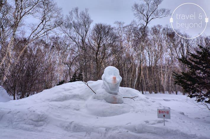 Hokkaido81-RJohn