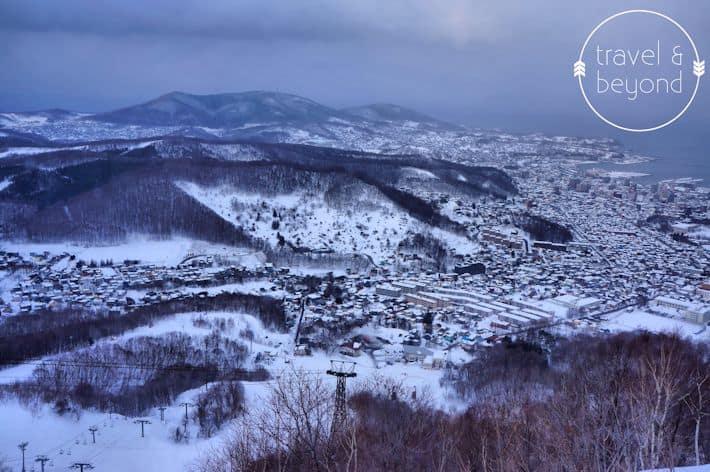 Hokkaido82-RJohn