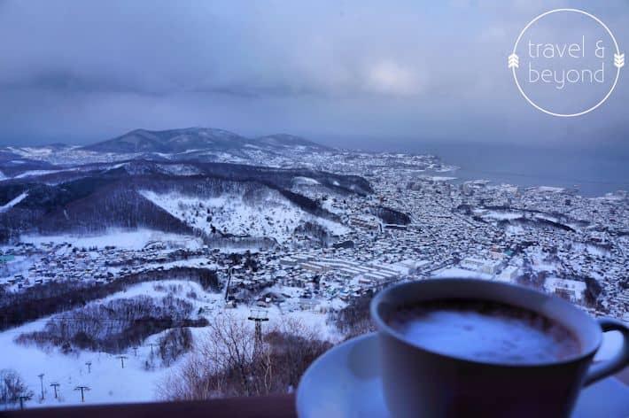 Hokkaido83-RJohn