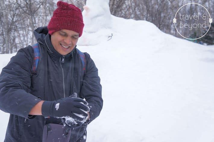 Hokkaido85-RJohn