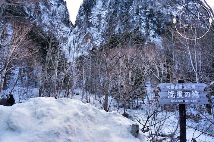 Hokkaido9-RJohn